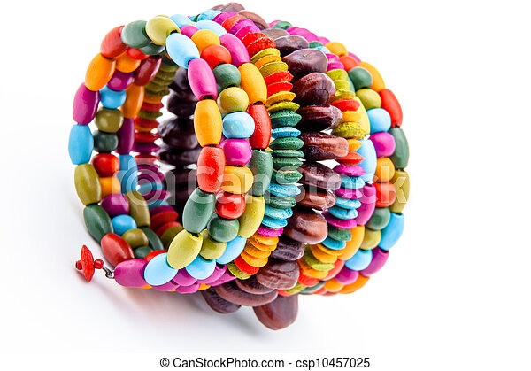 armbanden - csp10457025