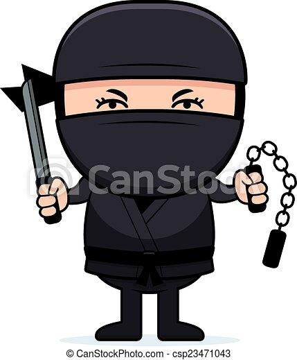 Armi ninja poco cartone animato ninja poco weapons cartone