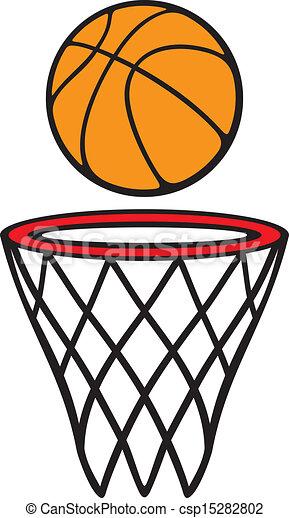 aro bola basquetebol bola hoop aro basquetebol basquetebol