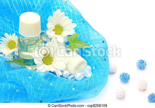 aromatherapy - csp8256109
