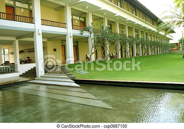 arquitetura - csp0687150