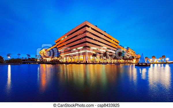 arquitetura - csp8433925