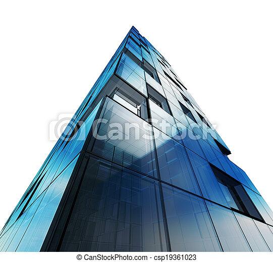arquitetura contemporânea - csp19361023
