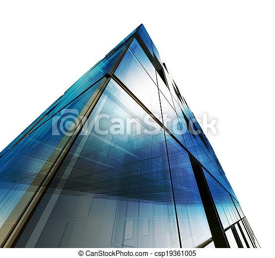 arquitetura contemporânea - csp19361005