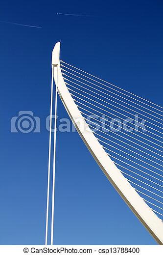arquitetura moderna - csp13788400