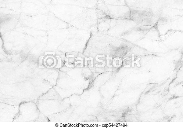 Arriere Plan Marbre Blanc Texture Modele Texture Fond Marbre Blanc Design