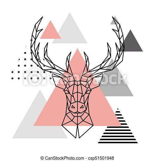 Image Result For Scandi Logo