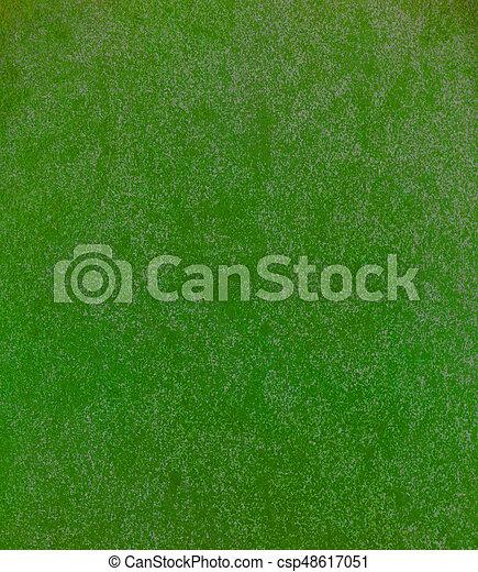 arrière-plan vert - csp48617051
