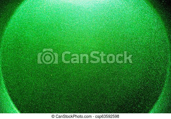 arrière-plan vert - csp63592598