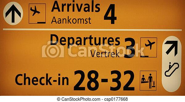 arrival - csp0177668