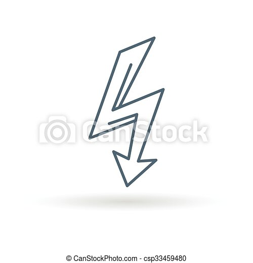 Illustration Energy Icons Electricity Electric Current 127853039 also Arrow Flash Icon White Background 33459480 besides puter Mouse Drawing besides Esd Selection Guide  mercial together with Vag 409 1 Kkl Obd2 Usb Interface Cable With Ftdi Ft232rl Chip For Vw Audi Vcds Lite. on usb line