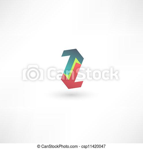 Arrow objects - csp11420047