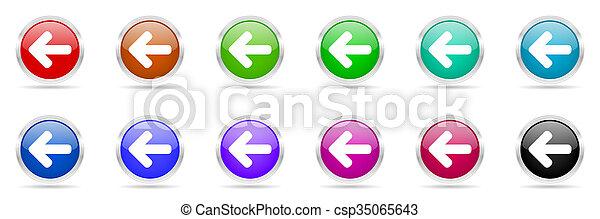 arrow - csp35065643