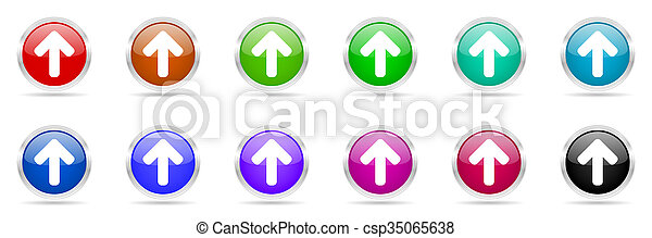 arrow - csp35065638