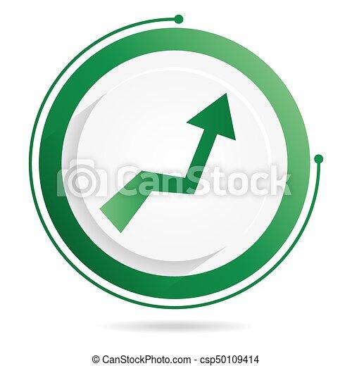 arrow - csp50109414