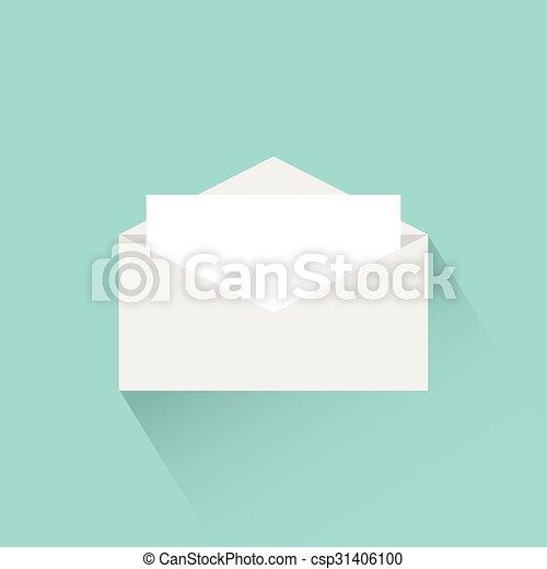Suministros de oficina - csp31406100