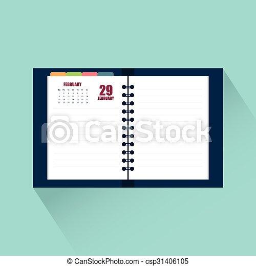 Suministros de oficina - csp31406105