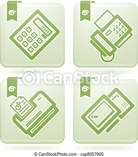 Suministros de oficina - csp8057905
