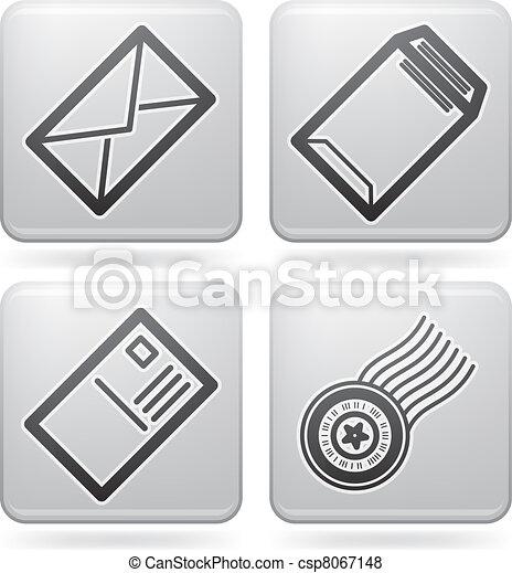 Suministros de oficina - csp8067148