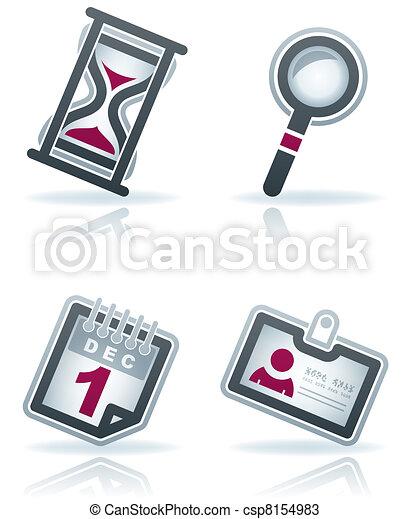 Suministros de oficina - csp8154983
