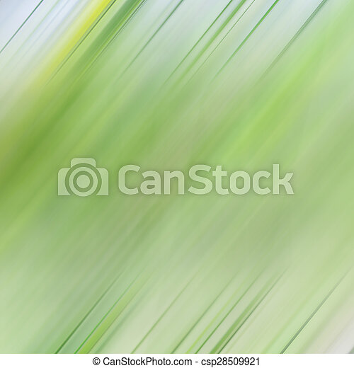 art abstract background - csp28509921