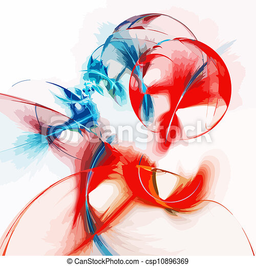 Art Abstrait Couleur Toile De Fond Wallpaper
