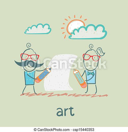 art - csp15440353