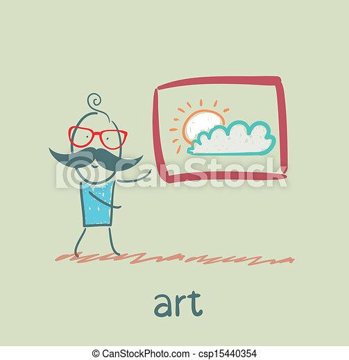 art - csp15440354