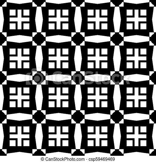 Super Art Deco Pattern Download Free Architecture Designs Grimeyleaguecom
