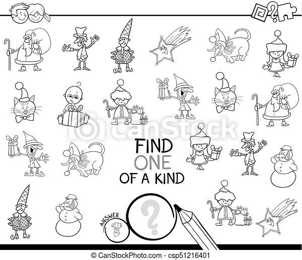 Wunderbar Weihnachten Färbung Spiele Online Zeitgenössisch - Framing ...