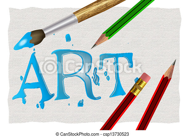 art - csp13730523
