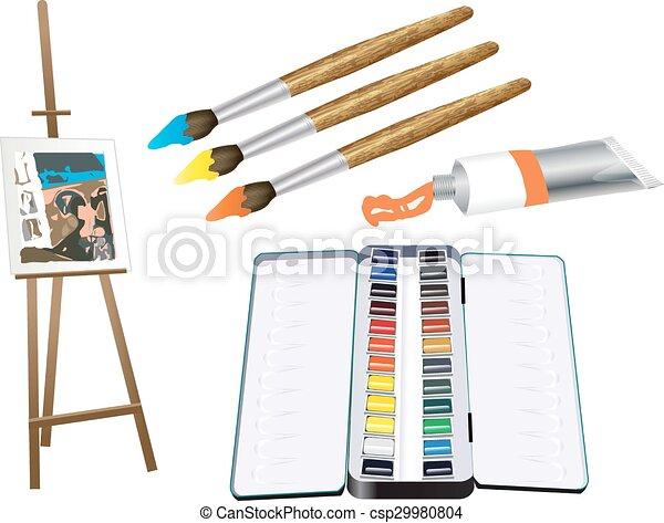 ART - csp29980804