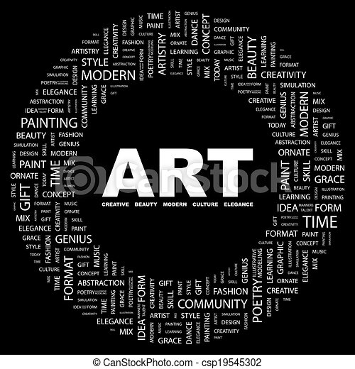 ART - csp19545302