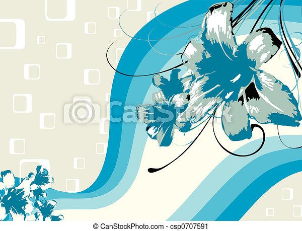 arte - csp0707591