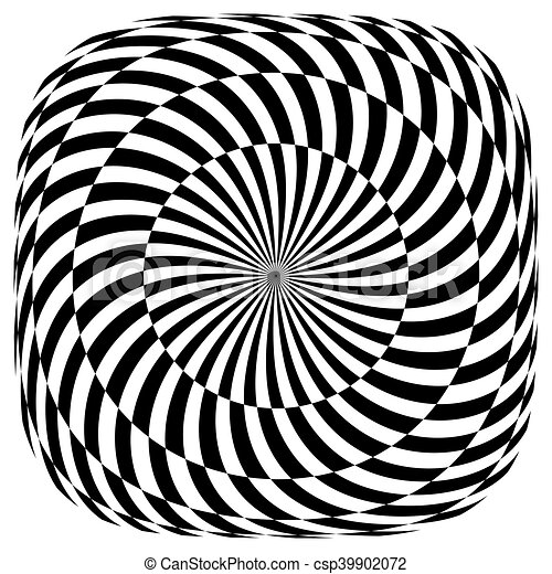 arte, pattern., op - csp39902072