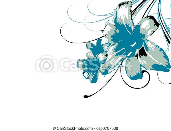 Arte - csp0707588
