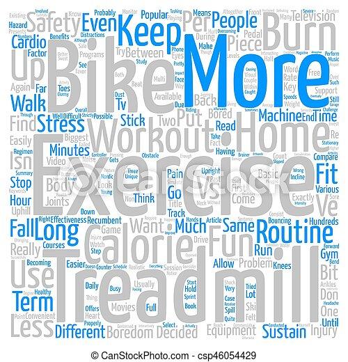 Arteriosclerosis Word Cloud Concept Text Background - csp46054429