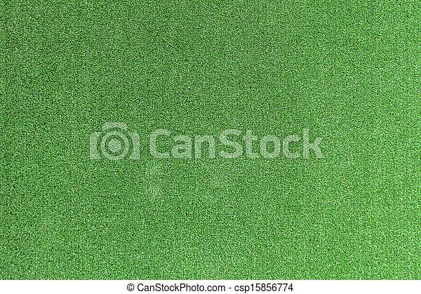 fake grass texture. Artificial Grass Texture - Csp15856774 Fake