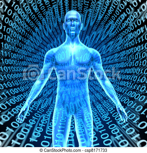 Artificial intelligence - csp8171733