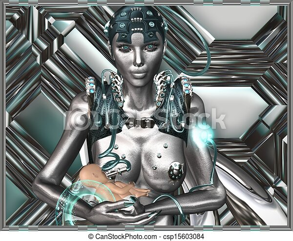 Artificial Intelligence - csp15603084