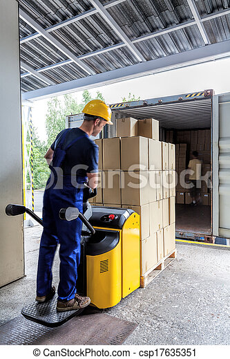 artikler, eksporter - csp17635351