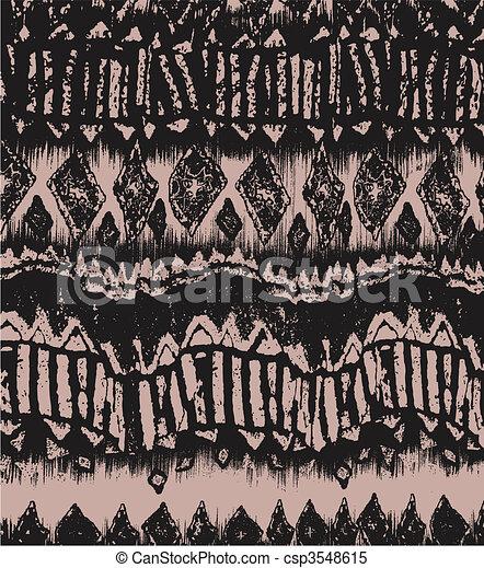 artistic background texture - csp3548615