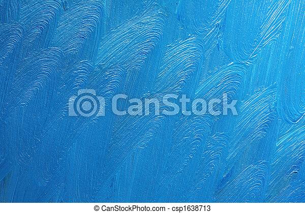 artistisk, bakgrund - csp1638713