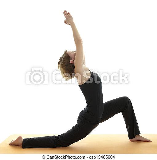 asana ioga