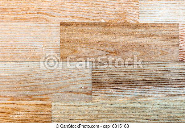 Ash Floor Texture High Quality Of Wood Flooring