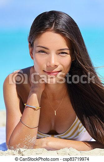 https://comps.canstockphoto.com/asian-beauty-bikini-woman-beach-vacation-picture_csp83719974.jpg