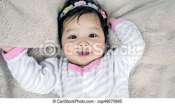 girl-asian-cute