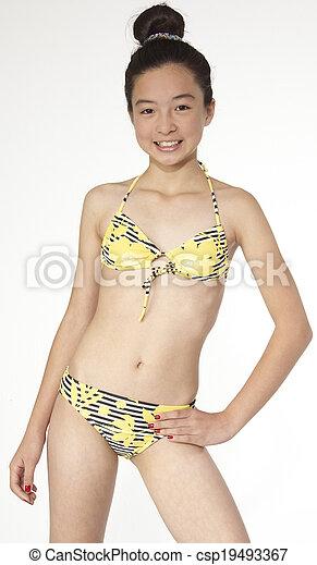 Porn star teen bikini model photos fuck