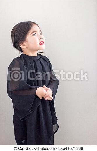 Opinion you asian hand up dress idea