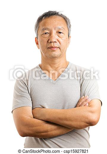 Free asian mature pics